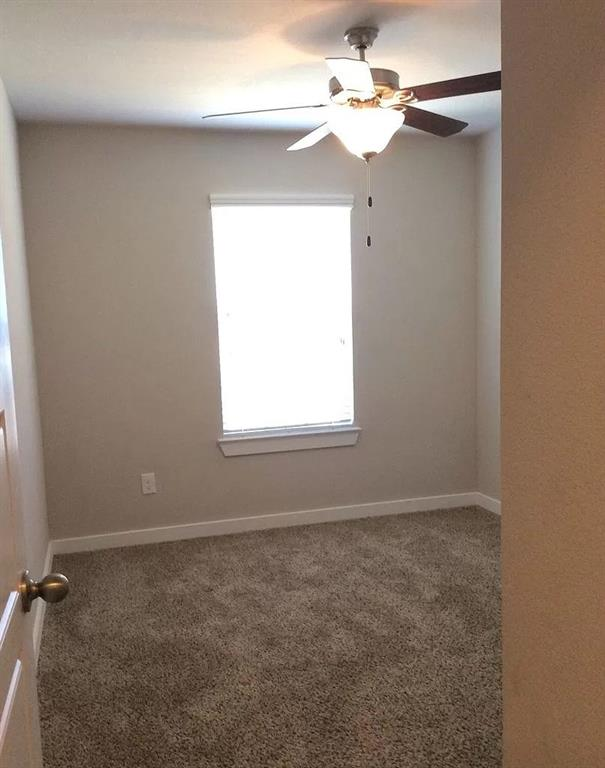 1050 Sierra Vista  Court, Midlothian, Texas 76065 - acquisto real estate best real estate company to work for