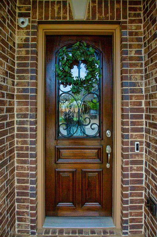 5225 Edgebrook  Way, Fort Worth, Texas 76244 - Acquisto Real Estate best mckinney realtor hannah ewing stonebridge ranch expert
