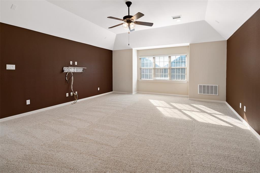 935 Pine Burst  Drive, Allen, Texas 75013 - acquisto real estate best realtor westlake susan cancemi kind realtor of the year