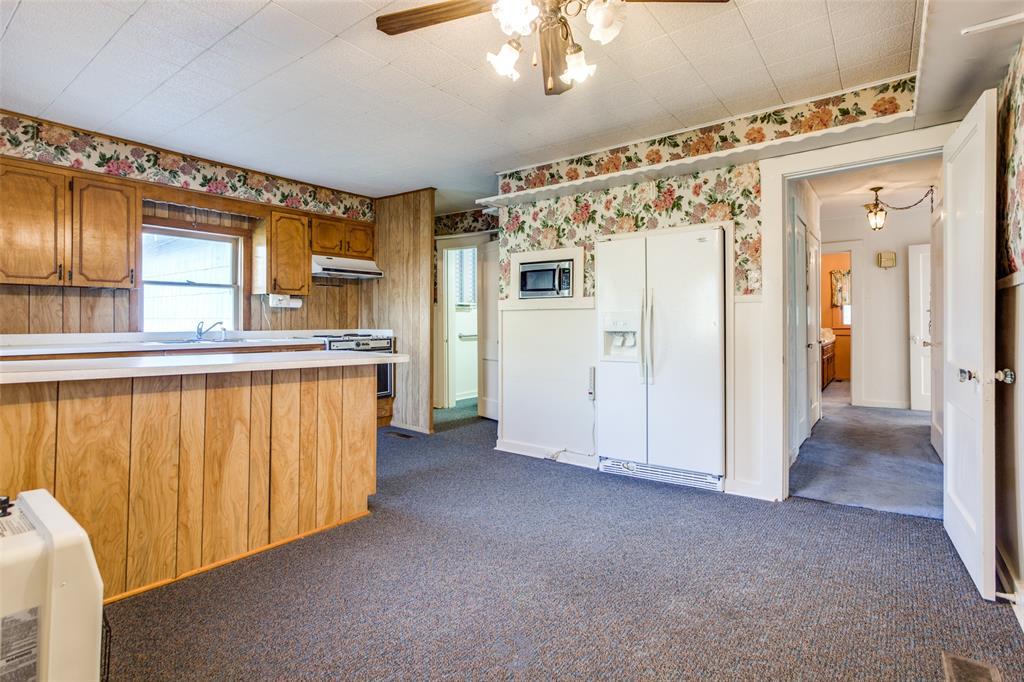 103 Church  Bailey, Texas 75413 - acquisto real estate best highland park realtor amy gasperini fast real estate service