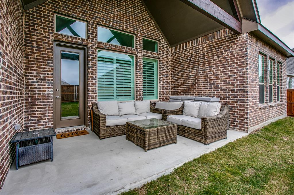 1705 Pattenson  Trail, Fort Worth, Texas 76052 - acquisto real estate best frisco real estate agent amy gasperini panther creek realtor