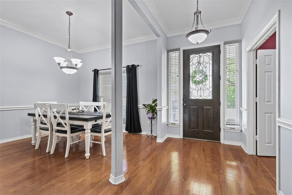 919 Heatherwood  Drive, Wylie, Texas 75098 - acquisto real estate best prosper realtor susan cancemi windfarms realtor