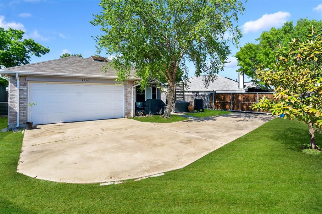 4536 Rustic Ridge  Court, The Colony, Texas 75056 - acquisto real estate best photo company frisco 3d listings