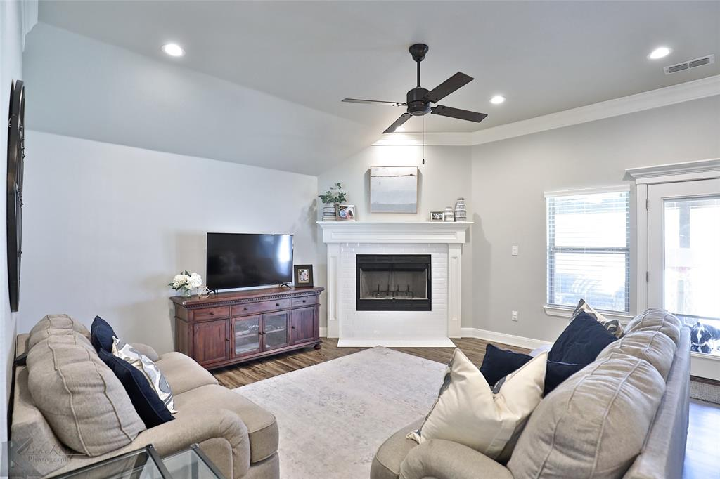5750 Legacy  Drive, Abilene, Texas 79606 - acquisto real estate best allen realtor kim miller hunters creek expert