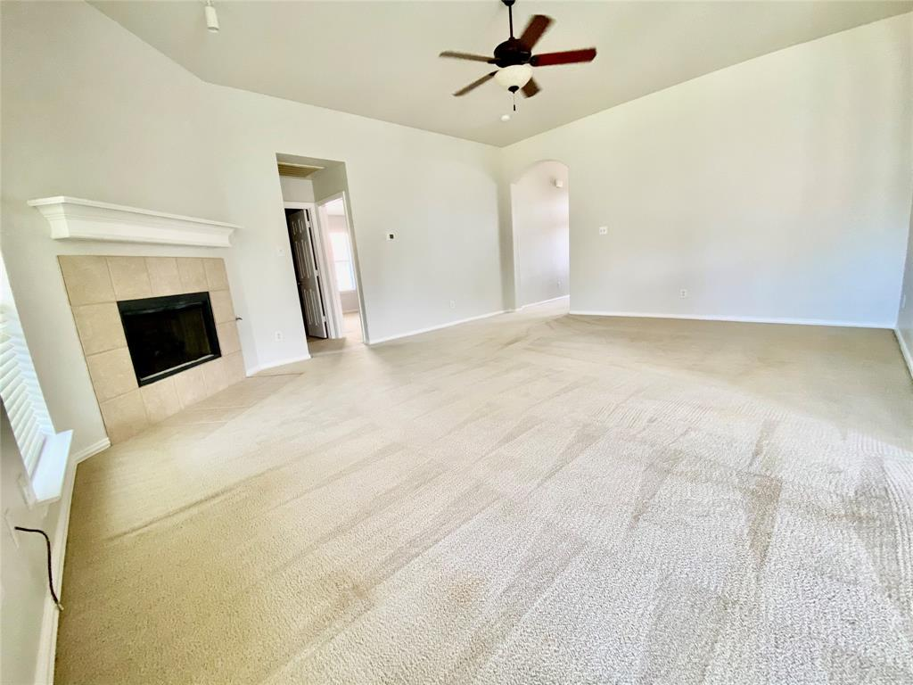 2974 Masters Court, Burleson, Texas 76028 - acquisto real estate best prosper realtor susan cancemi windfarms realtor