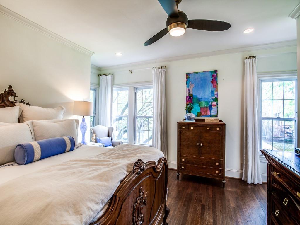 4432 Edmondson  Avenue, Highland Park, Texas 75205 - acquisto real estate best realtor dfw jody daley liberty high school realtor
