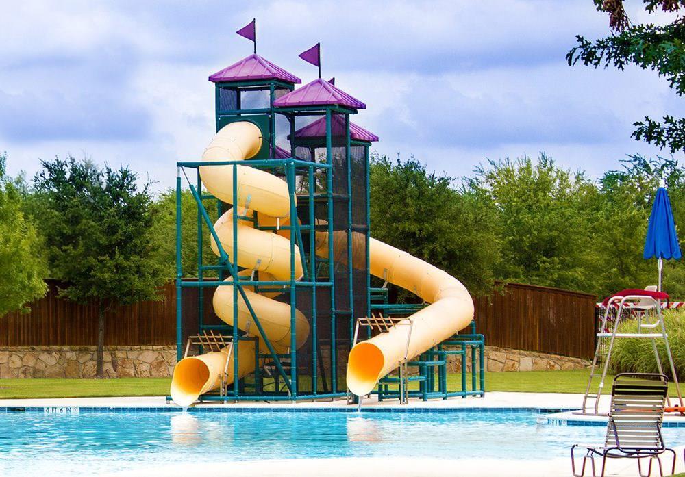 9328 DESERTROCK Road, Fort Worth, Texas 76131 - acquisto real estate best celina realtor logan lawrence best dressed realtor