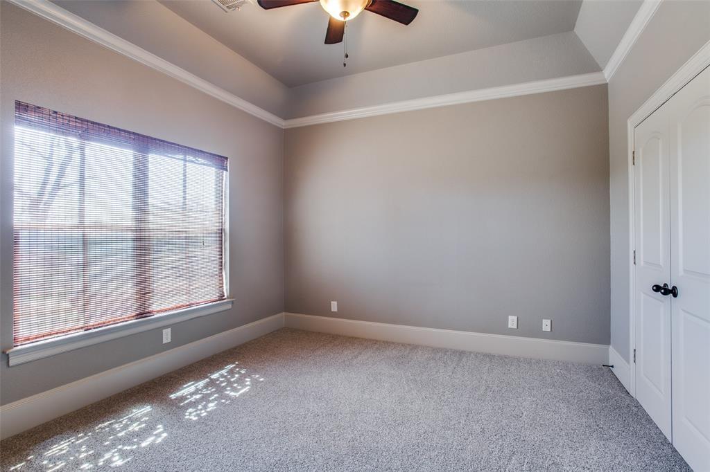 921 Genoa Court, Argyle, Texas 76226 - acquisto real estate best photo company frisco 3d listings