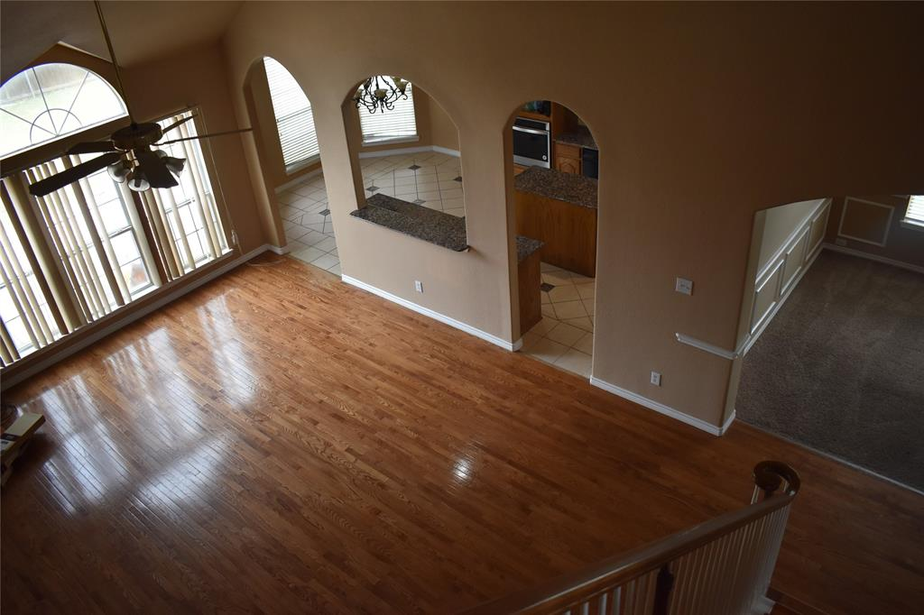 1701 Wylie Creek Drive, DeSoto, Texas 75115 - acquisto real estate best negotiating realtor linda miller declutter realtor