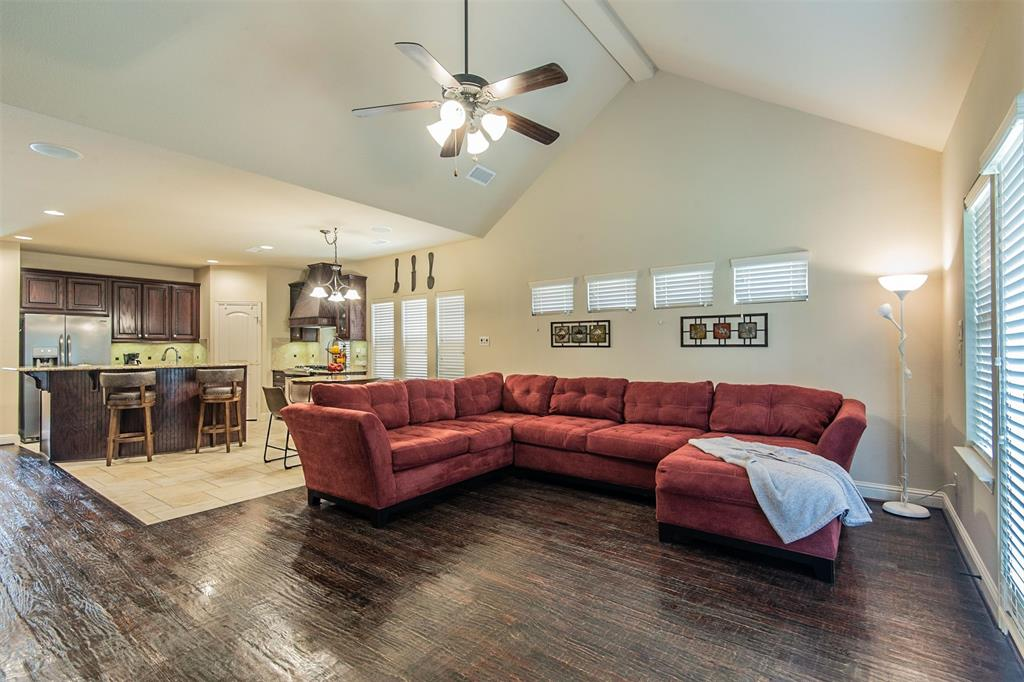15112 Mount Evans  Drive, Little Elm, Texas 75068 - acquisto real estate best listing listing agent in texas shana acquisto rich person realtor