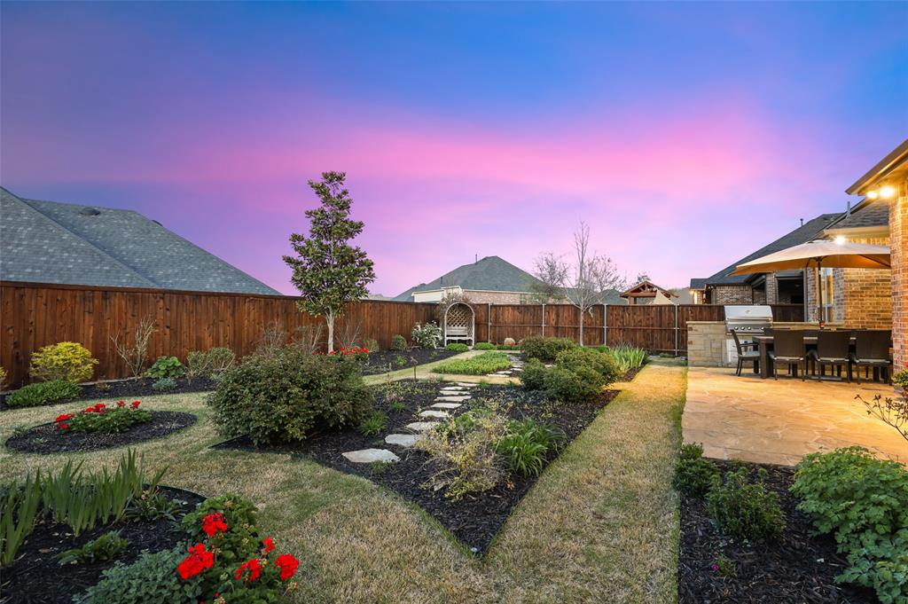 6328 WILLOW RIDGE Trail, Flower Mound, Texas 76226 - acquisto real estate best flower mound realtor jody daley lake highalands agent of the year