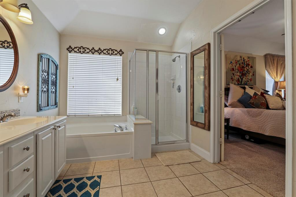 2513 Spring Drive, McKinney, Texas 75072 - acquisto real estate best photos for luxury listings amy gasperini quick sale real estate