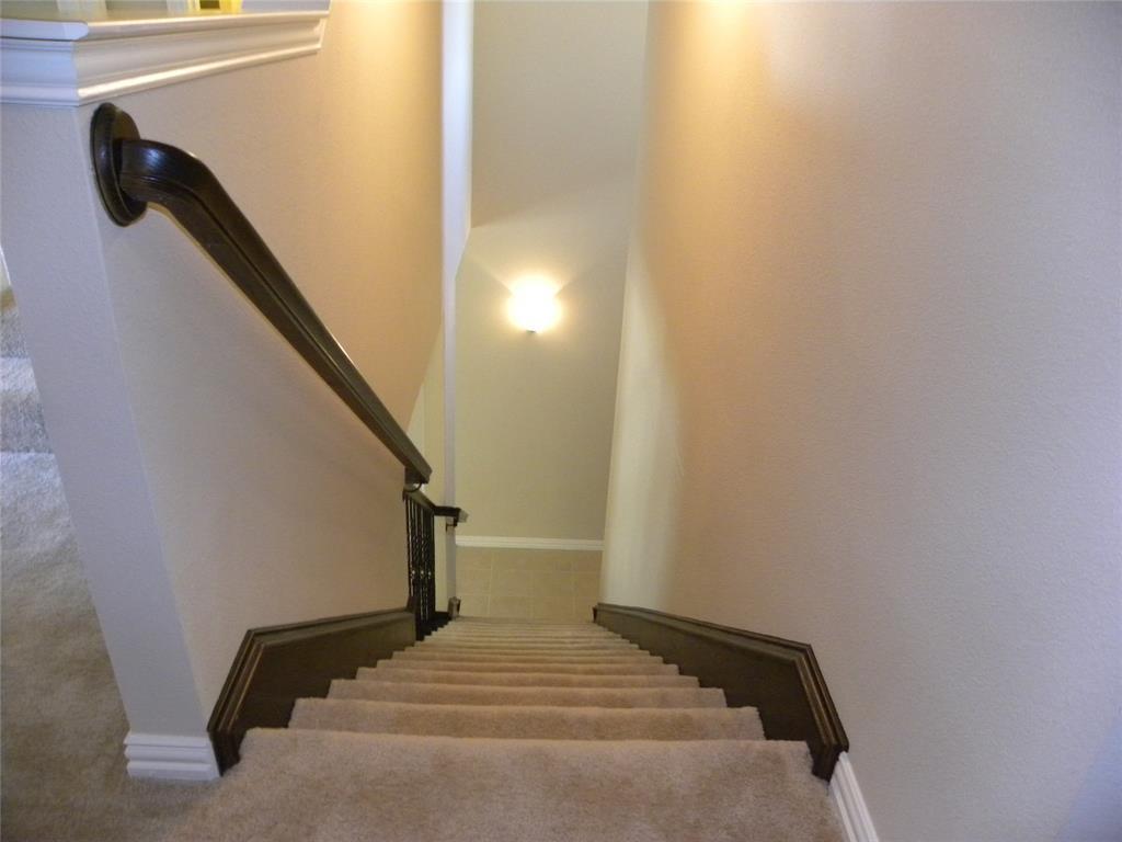 4624 Ladyfern  Way, Plano, Texas 75024 - acquisto real estate best real estate company in frisco texas real estate showings