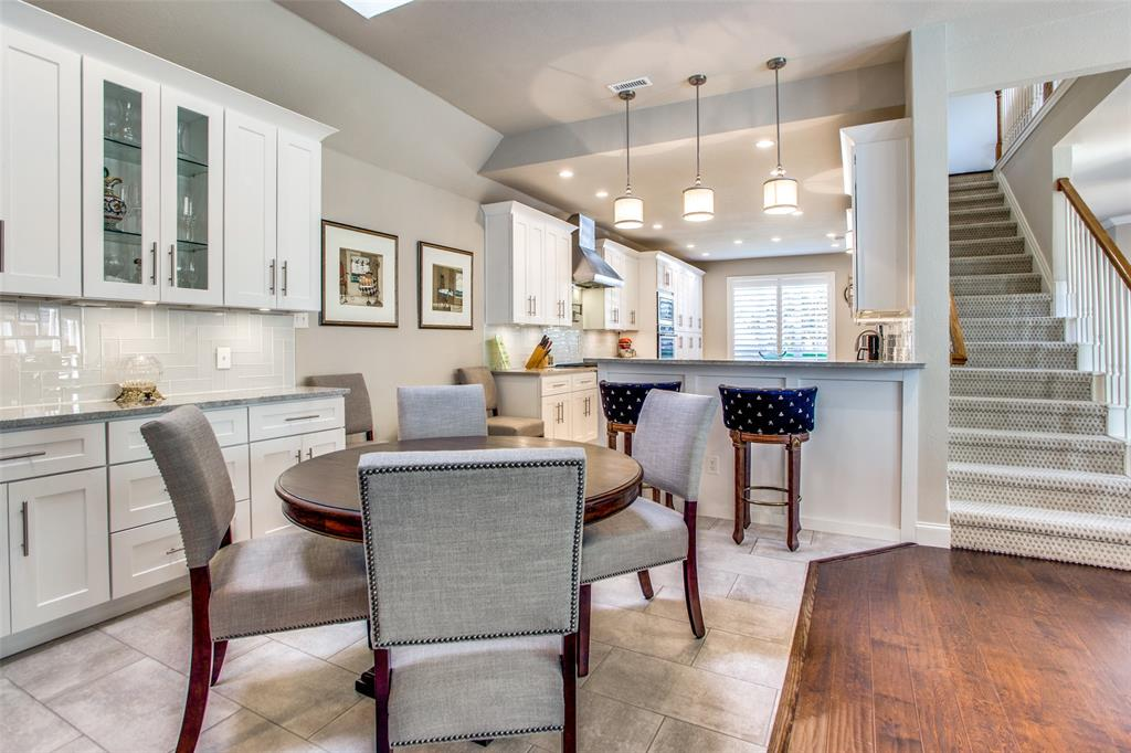 3933 Frio Way, Frisco, Texas 75034 - acquisto real estate best real estate company to work for