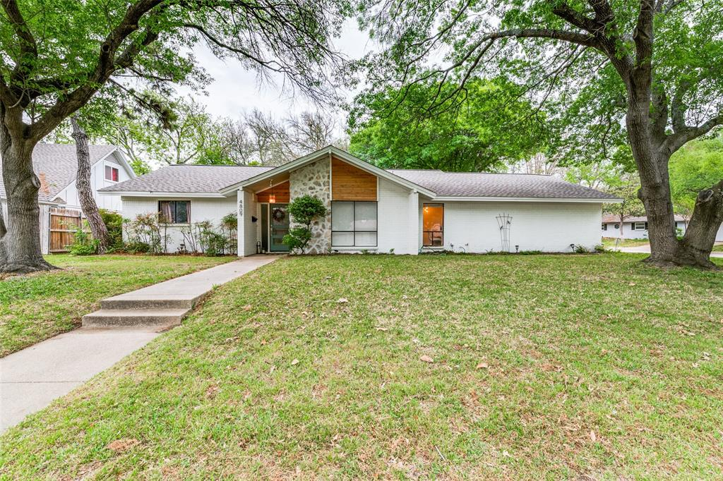 4809 Westlake Drive, Fort Worth, Texas 76132 - Acquisto Real Estate best frisco realtor Amy Gasperini 1031 exchange expert