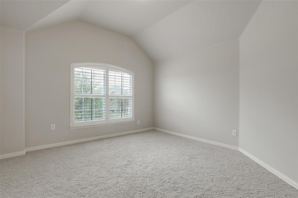 15270 Palo Pinto  Drive, Frisco, Texas 75035 - acquisto real estate smartest realtor in america shana acquisto