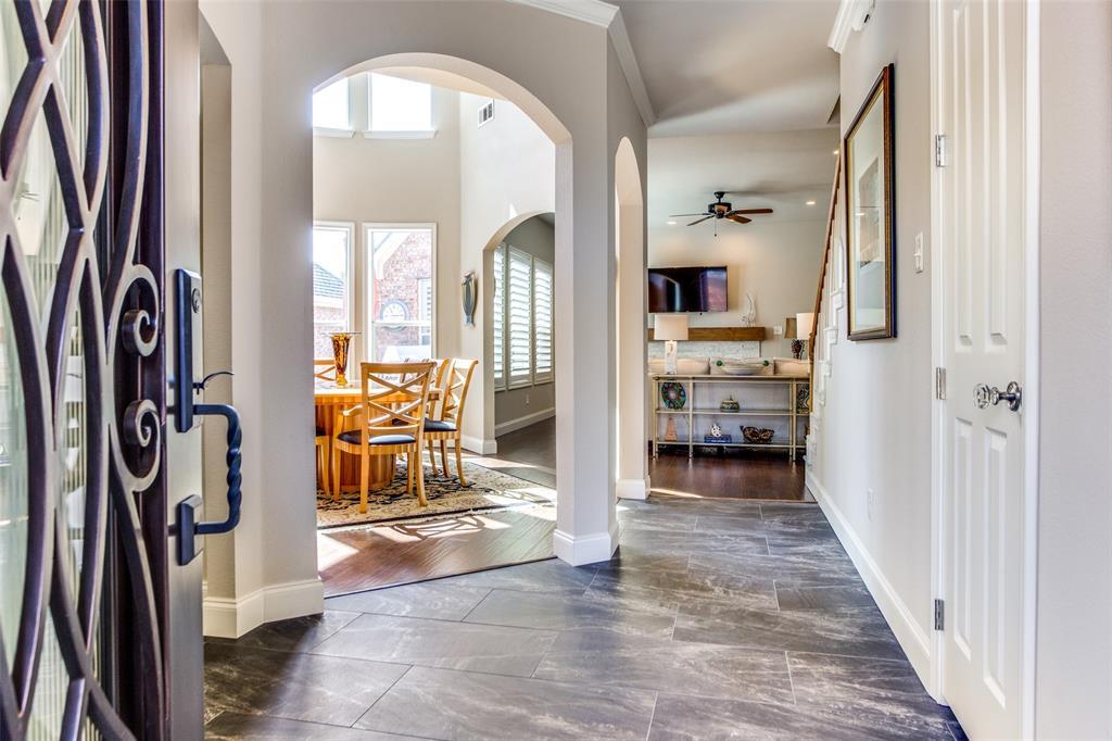 3933 Frio Way, Frisco, Texas 75034 - acquisto real estate best the colony realtor linda miller the bridges real estate