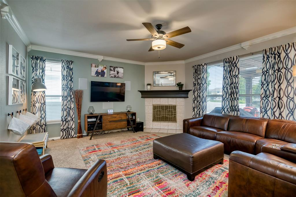 10237 Lakeview  Drive, Providence Village, Texas 76227 - acquisto real estate best highland park realtor amy gasperini fast real estate service