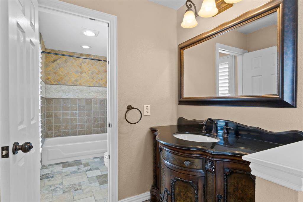 103 Oakbend Drive, Coppell, Texas 75019 - acquisto real estate smartest realtor in america shana acquisto