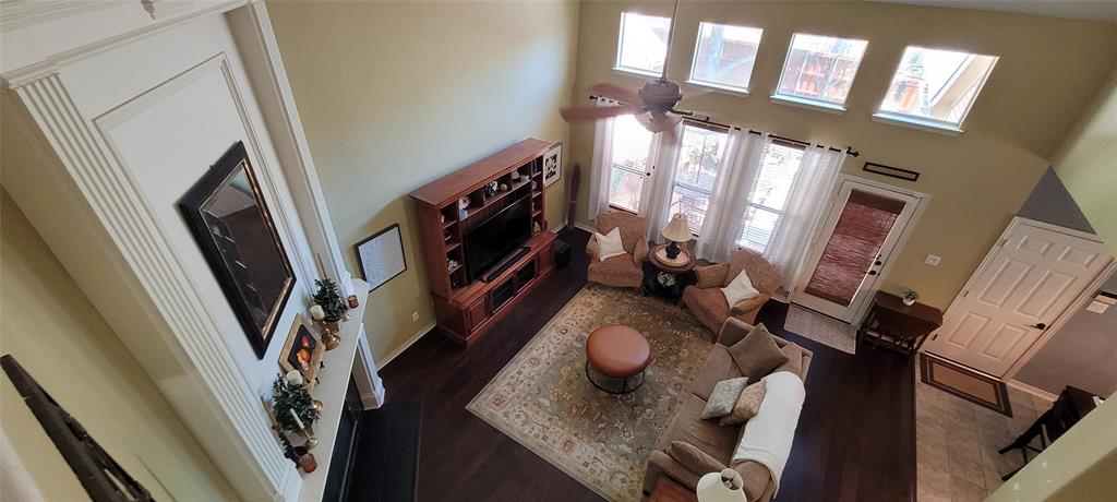 8020 Mineral Springs  Court, Plano, Texas 75025 - acquisto real estate best real estate company to work for