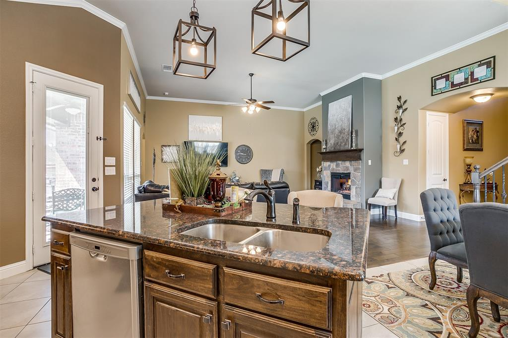 944 Merion Drive, Fort Worth, Texas 76028 - acquisto real estaet best boutique real estate firm in texas for high net worth sellers