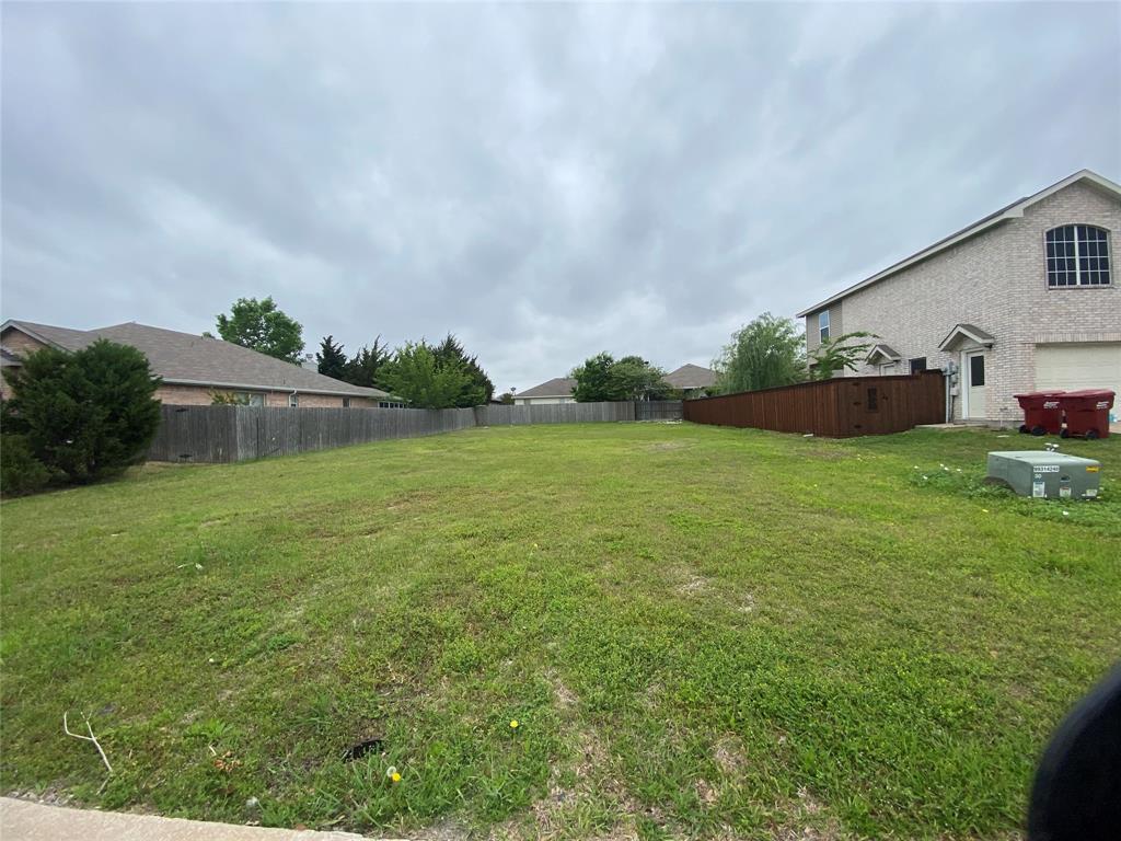 1517 Lesli  Drive, Royse City, Texas 75189 - acquisto real estate best allen realtor kim miller hunters creek expert