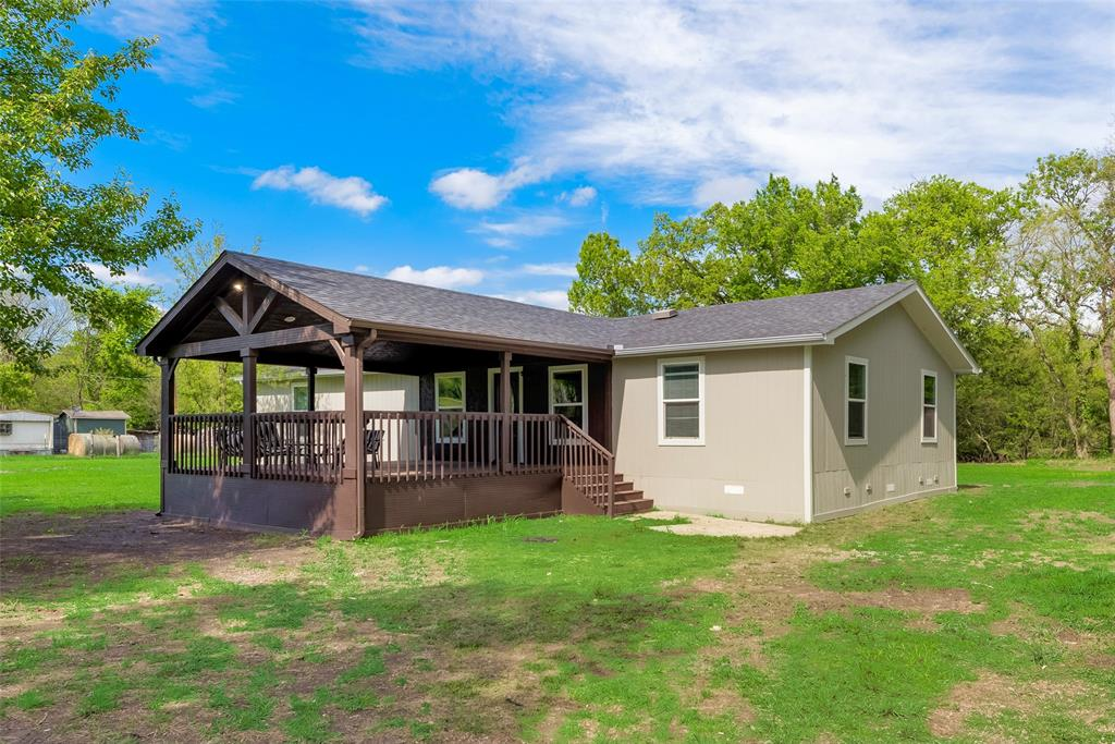 3774 HWY 11  Leonard, Texas 75452 - Acquisto Real Estate best plano realtor mike Shepherd home owners association expert