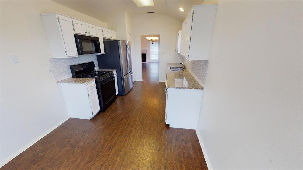 4100 Vincent  Terrace, Haltom City, Texas 76137 - acquisto real estate best celina realtor logan lawrence best dressed realtor