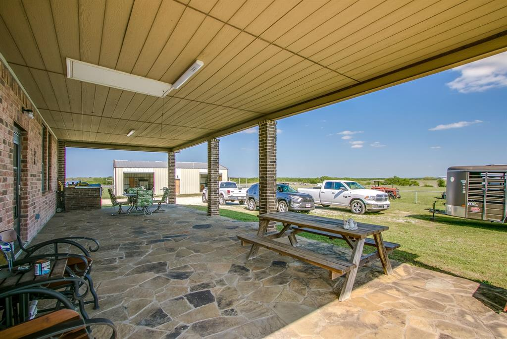 650 Fm 1182  Ennis, Texas 75119 - acquisto real estate best listing photos hannah ewing mckinney real estate expert