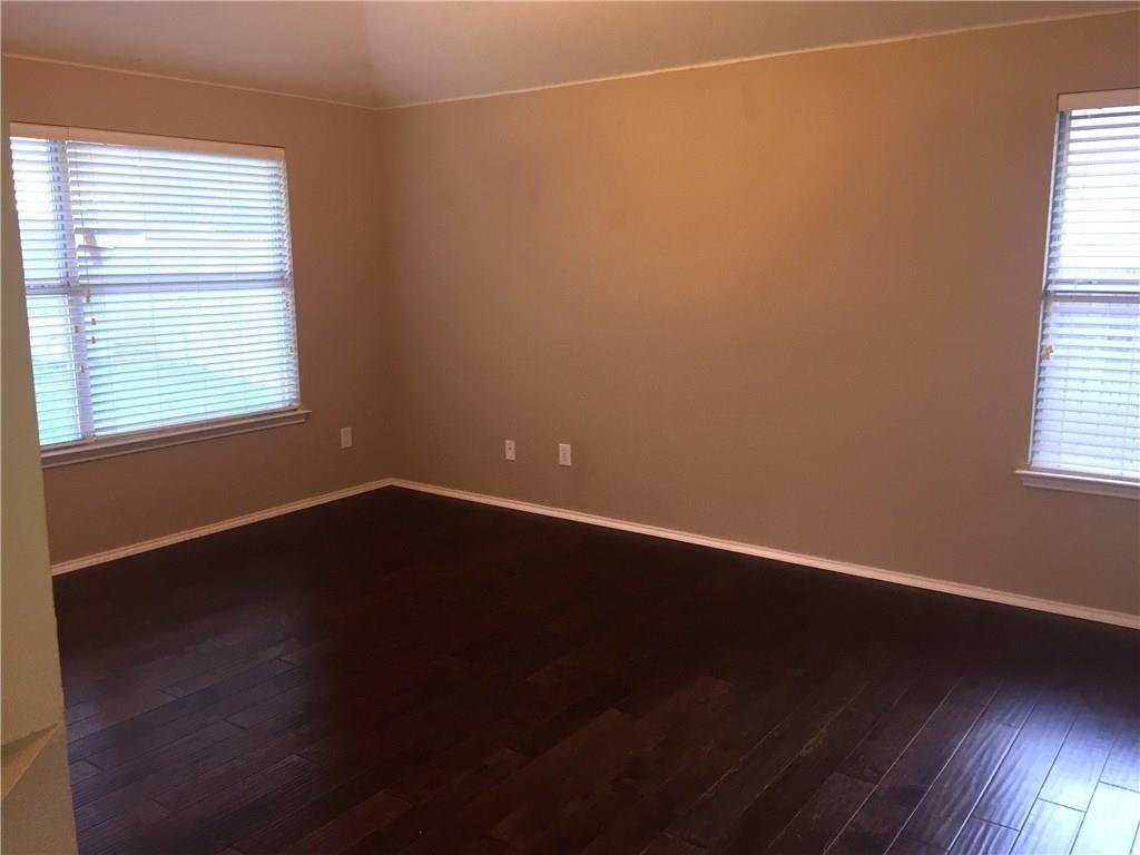 3010 Mason  Avenue, Corinth, Texas 76210 - acquisto real estate best listing listing agent in texas shana acquisto rich person realtor