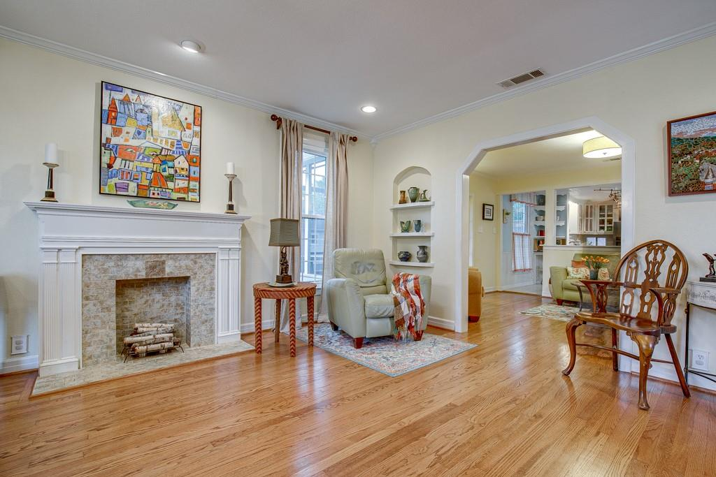 504 Nash  Street, Rockwall, Texas 75087 - acquisto real estate best celina realtor logan lawrence best dressed realtor