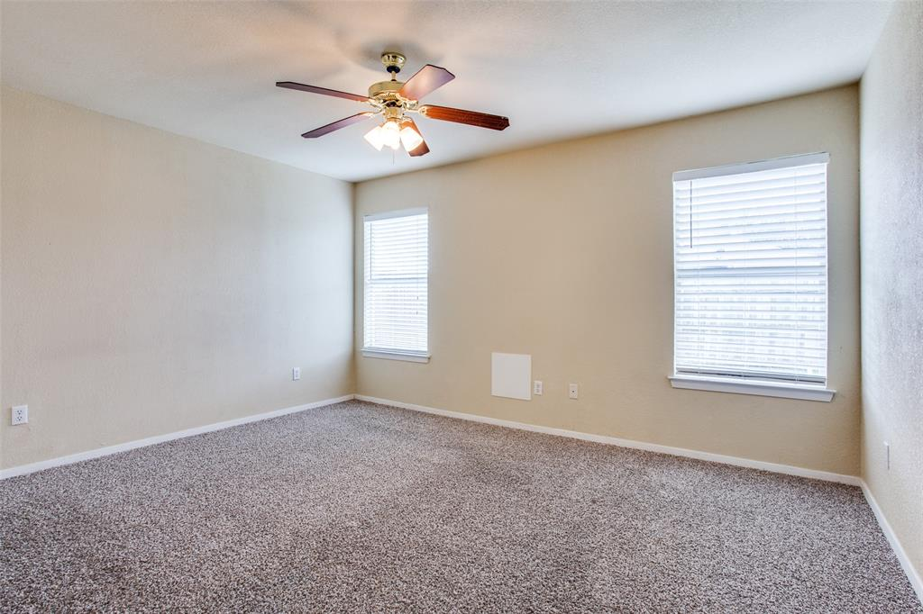 10632 Shadywood  Drive, Fort Worth, Texas 76140 - acquisto real estate best designer and realtor hannah ewing kind realtor