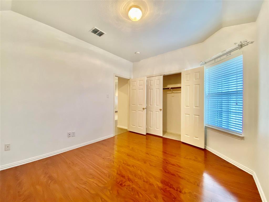 5721 Seneca  Drive, Plano, Texas 75094 - acquisto real estate best real estate company to work for