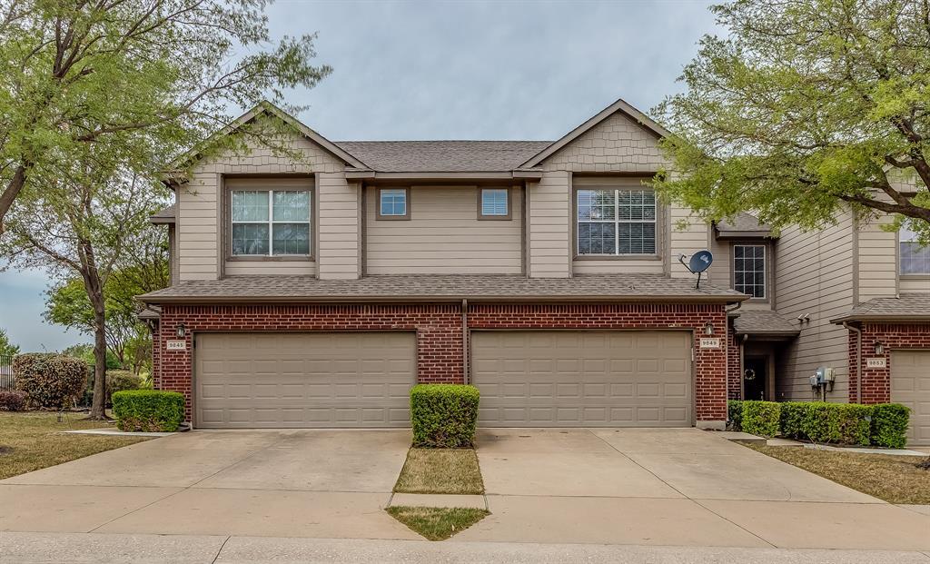9849 Wilkins  Way, Plano, Texas 75025 - Acquisto Real Estate best mckinney realtor hannah ewing stonebridge ranch expert