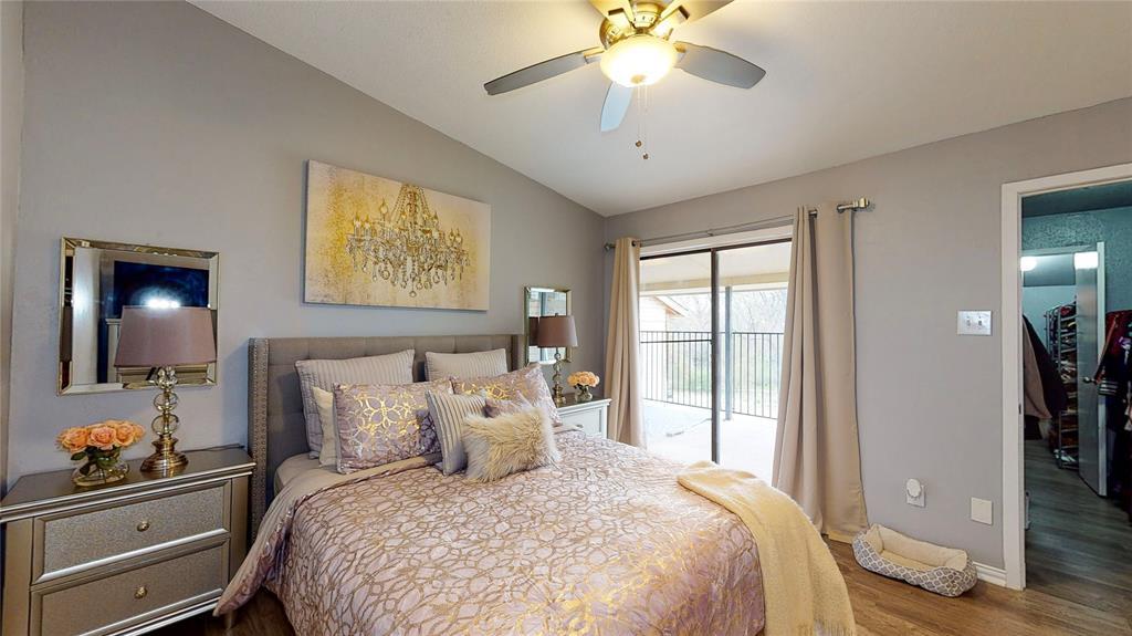 6900 Skillman Street, Dallas, Texas 75231 - acquisto real estate best real estate company to work for