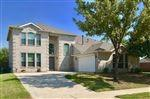 5100 Brookside Drive, Denton, Texas 76226 - Acquisto Real Estate best plano realtor mike Shepherd home owners association expert