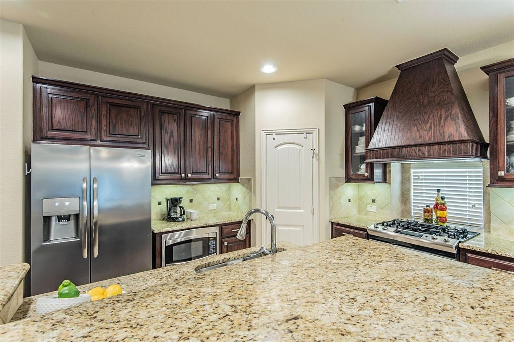 15112 Mount Evans  Drive, Little Elm, Texas 75068 - acquisto real estate best highland park realtor amy gasperini fast real estate service