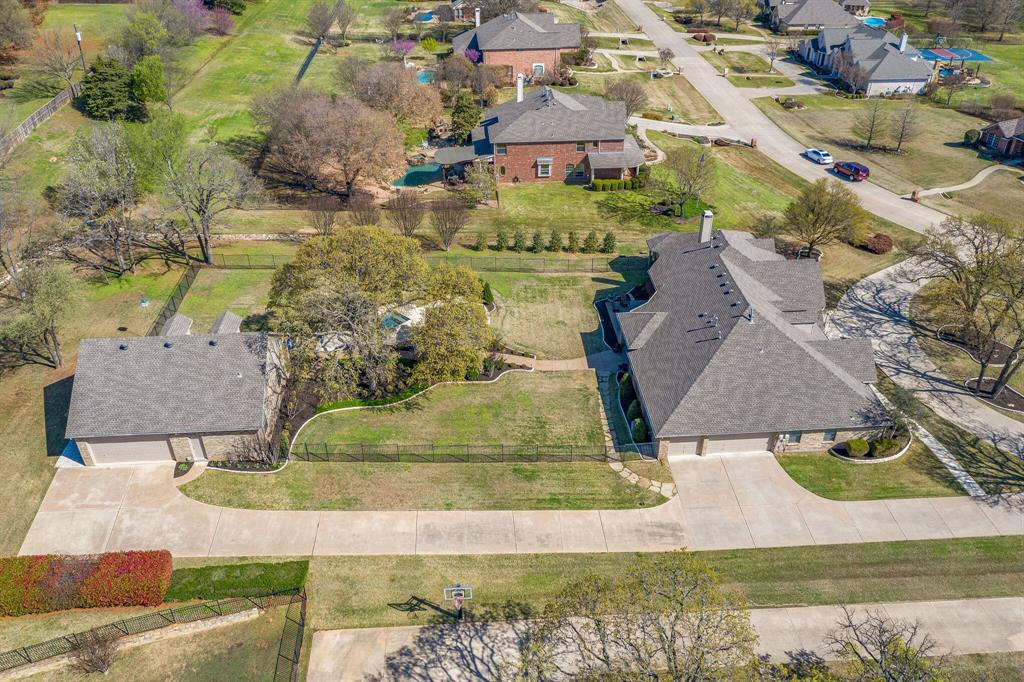 114 Carruth Lane, Double Oak, Texas 75077 - acquisto real estate best real estate idx dilusso marketing mike acquisto