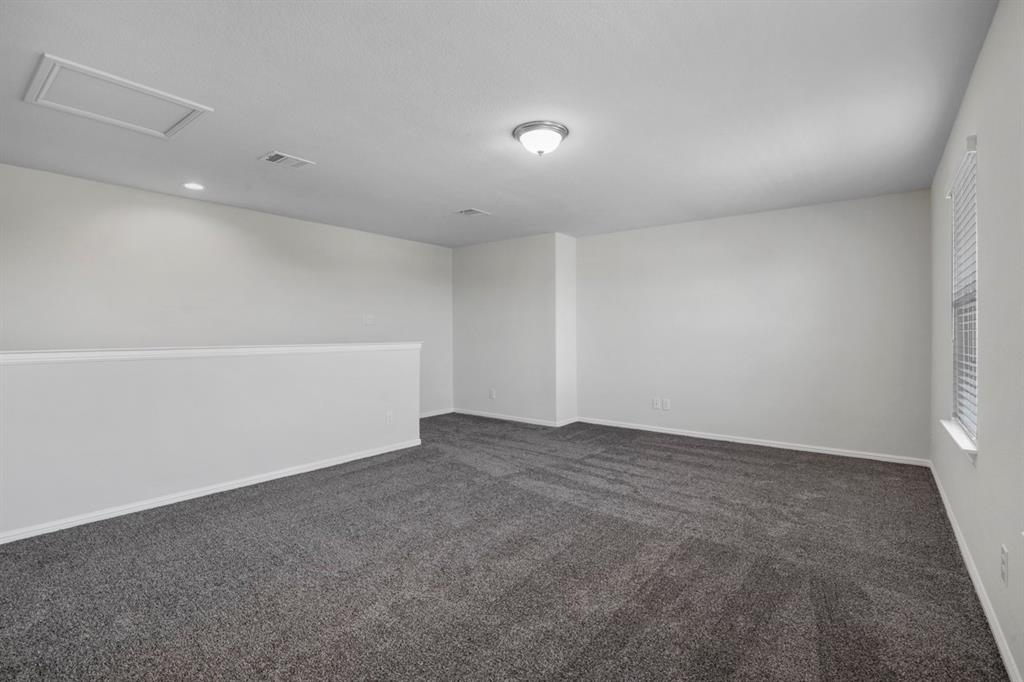 9352 HERRINGBONE Drive, Fort Worth, Texas 76131 - acquisto real estate best listing photos hannah ewing mckinney real estate expert