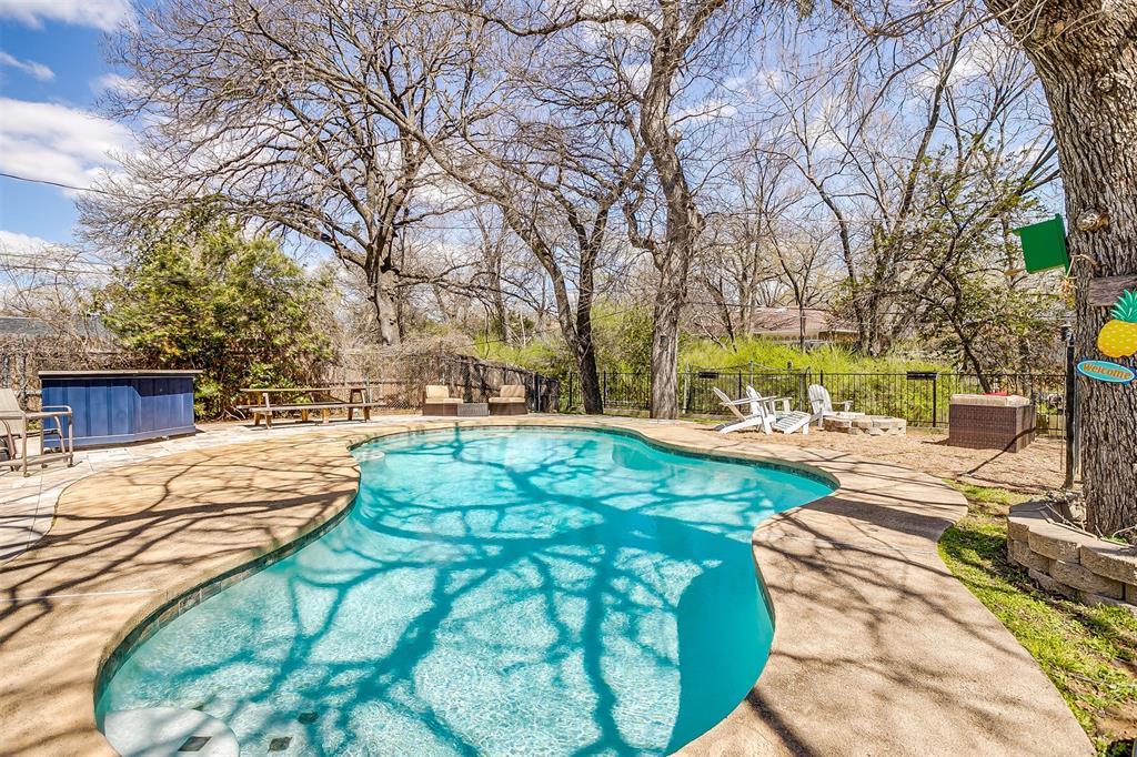1503 Fielder  Road, Arlington, Texas 76012 - acquisto real estate best luxury home specialist shana acquisto