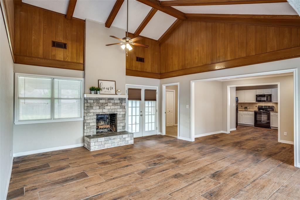 1935 Westminster Drive, Carrollton, Texas 75007 - Acquisto Real Estate best mckinney realtor hannah ewing stonebridge ranch expert