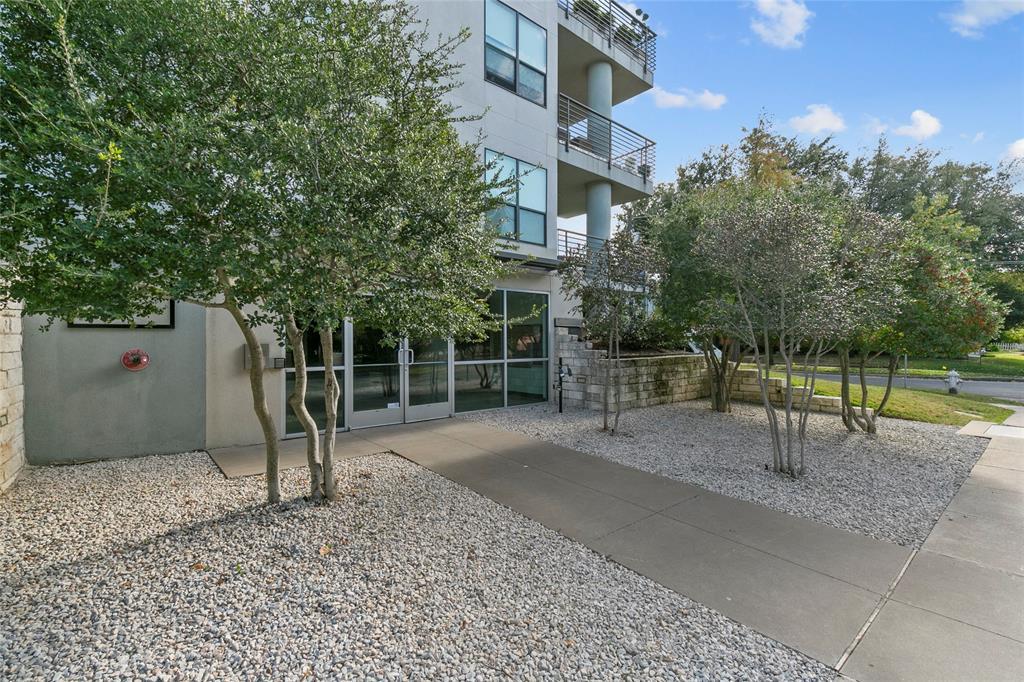 4040 HALL  Street, Dallas, Texas 75219 - acquisto real estate nicest realtor in america shana acquisto