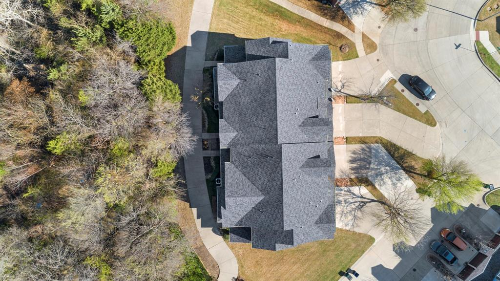 2212 Stoneleigh Place, McKinney, Texas 75071 - acquisto real estate best photo company frisco 3d listings