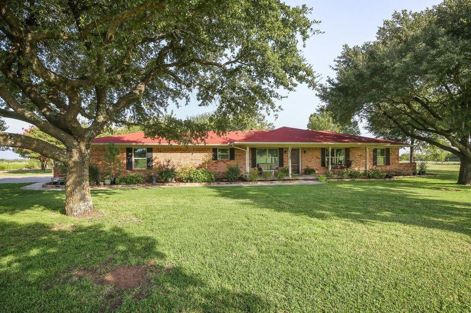 10125 High Country  Lane, Forney, Texas 75126 - Acquisto Real Estate best plano realtor mike Shepherd home owners association expert