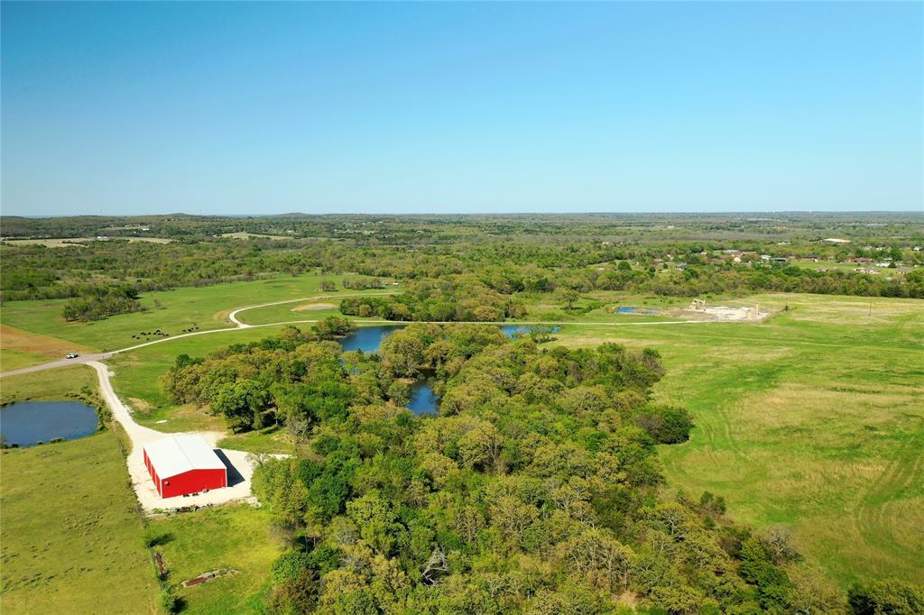 600 Oasis  Drive, Denison, Texas 75020 - acquisto real estate nicest realtor in america shana acquisto
