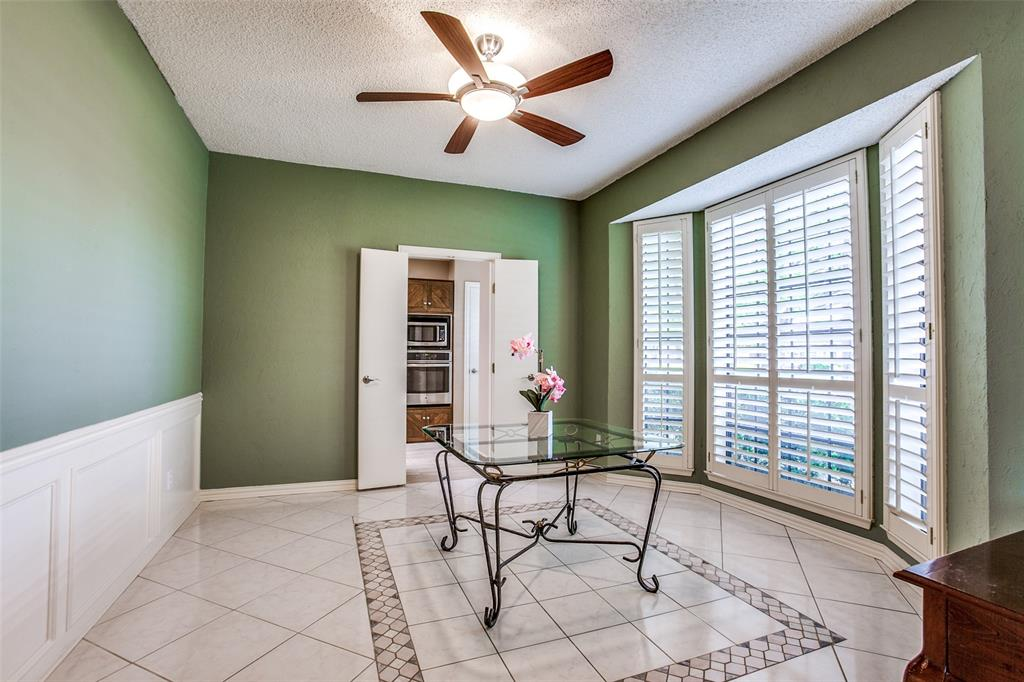 912 Berkeley  Drive, Richardson, Texas 75081 - acquisto real estate best celina realtor logan lawrence best dressed realtor