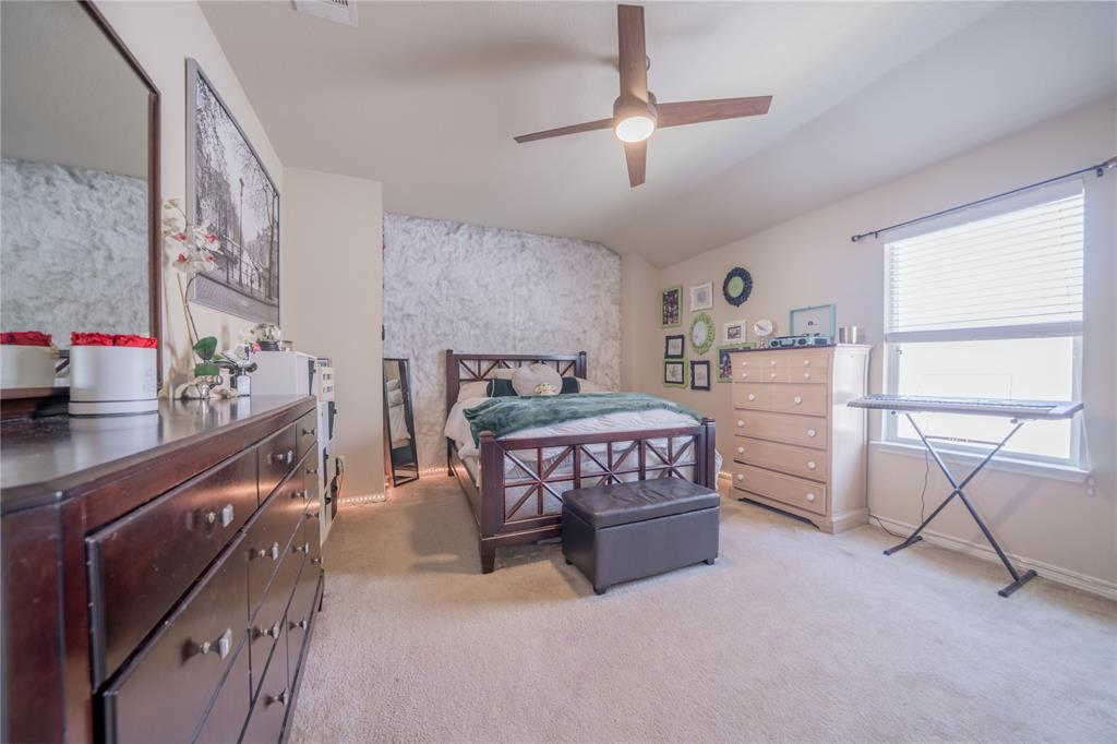 1505 Sycamore  Street, Savannah, Texas 76227 - acquisto real estate best realtor westlake susan cancemi kind realtor of the year