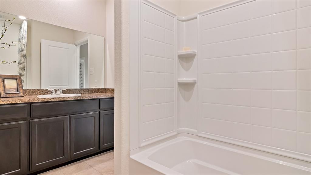 9341 DOVERGLEN Drive, Fort Worth, Texas 76131 - acquisto real estate best listing listing agent in texas shana acquisto rich person realtor
