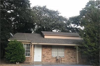 619 Mcqueary Street, Arlington, Texas 76012 - Acquisto Real Estate best frisco realtor Amy Gasperini 1031 exchange expert