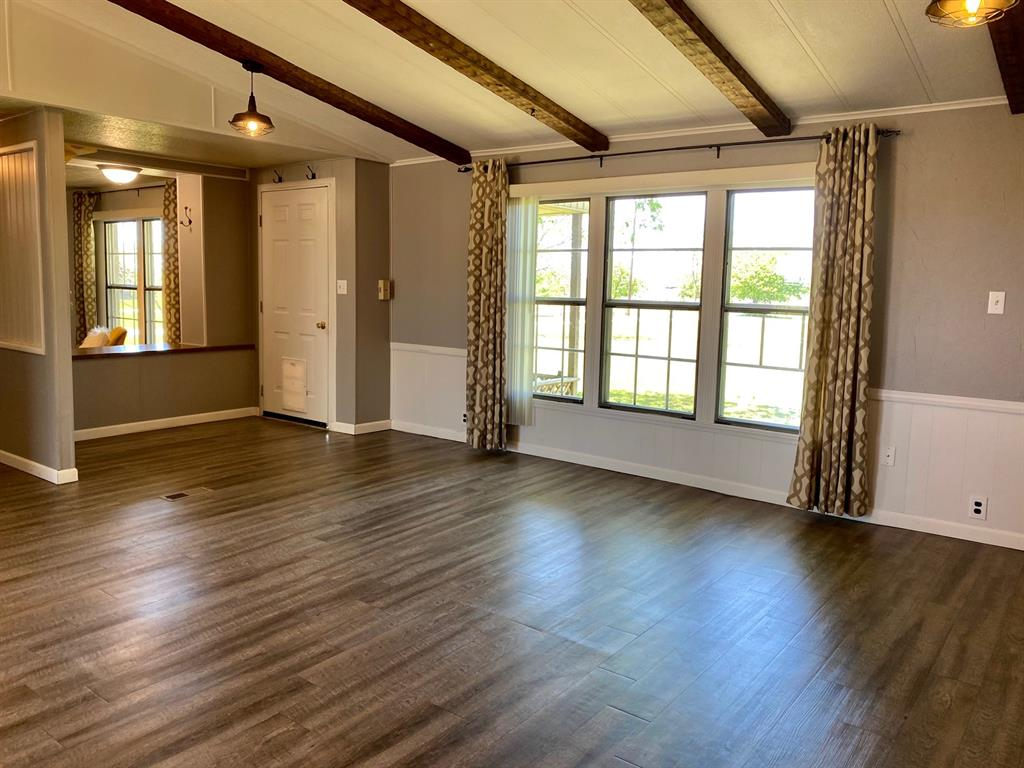 1524 County Road 1107b  Cleburne, Texas 76031 - acquisto real estate best highland park realtor amy gasperini fast real estate service